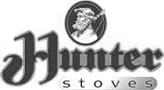 Hunter Stoves logo