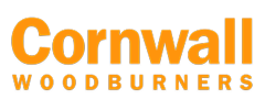Cornwall Woodburners Logo